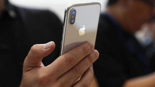 Почему айфоны разоряют своих владельцев