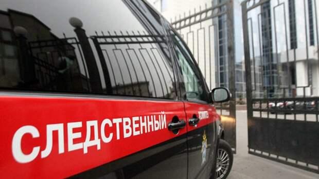 СК обвинил бизнесмена из Кисловодска в организации убийства из-за долга