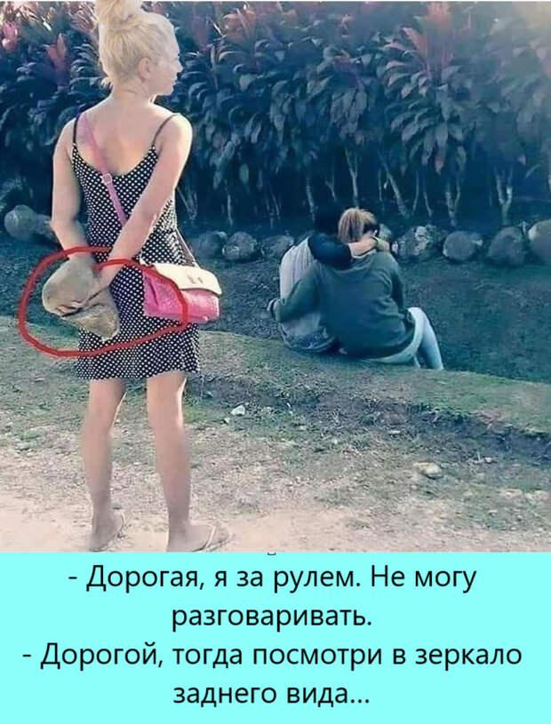 — Сёма, сколько твоя мама должна заплатить за 2 кг яблок, если 1 кг стоит 2 рубля?...