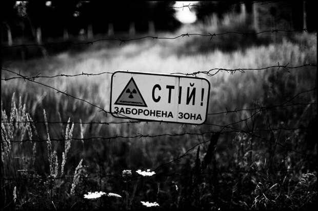 Ядерные аферисты Украины: История продолжается