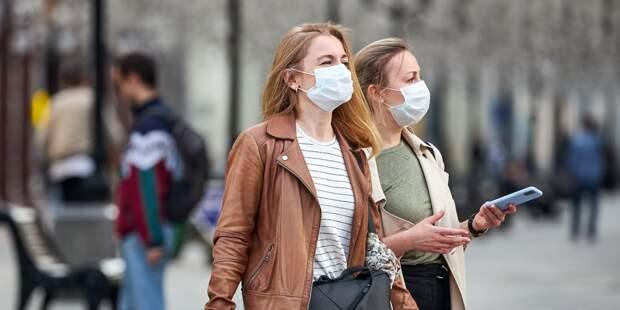 В России обманщики наживаются на создании фейков о коронавирусе