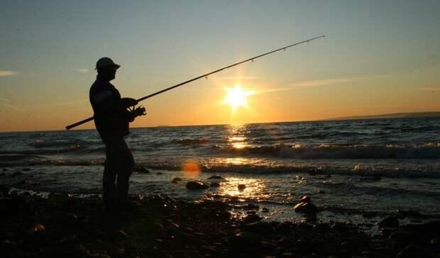 Разлив нефти на ТЭЦ-3 в Норильске не причинил урон рыболовству региона