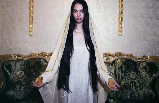 Румыния ведьмы, колдовство, колдуны, суеверия