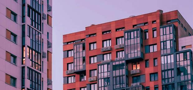 Ипотека в России теряет популярность. Что «охладило» рынок недвижимости?