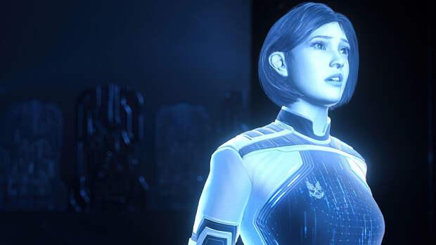 Слухи оMultiversus, новые детали оHorizon II, герой Titanfall 2 вApex Legends, игры осозидании…