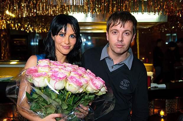 Чем сегодня живет Юлия Беретта — бывшая участница «золотого состава» группы «Стрелки»