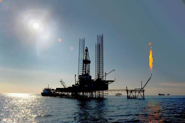 Сегодня на повестке дня стоит вопрос о консолидации углеводородной отрасли на постсоветском пространстве.