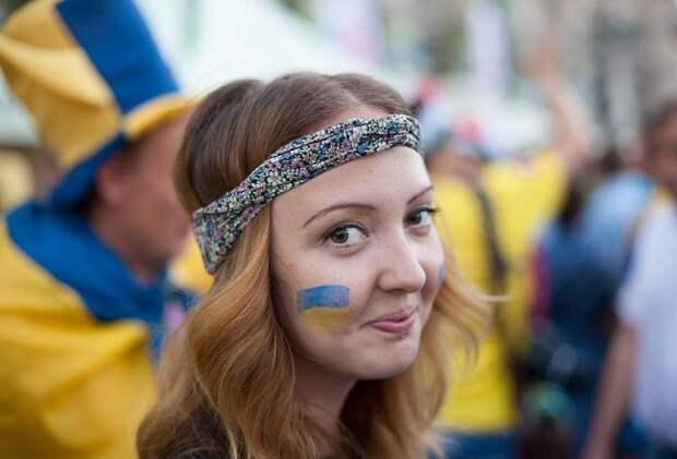 «Мы такого не ожидали» - киевлянка откровенно рассказала о сближении с «Россией-оккупанткой»