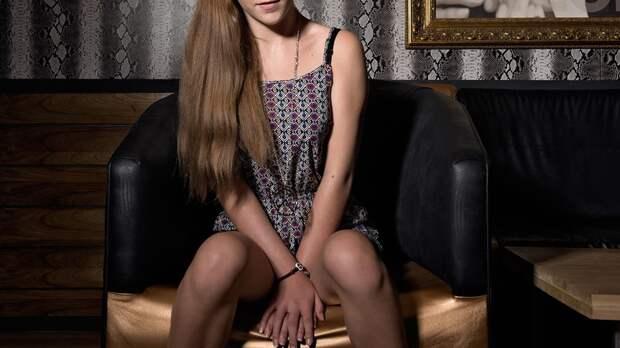 Подростка буду судить зараспространение интимных фото школьницы вРостовской области