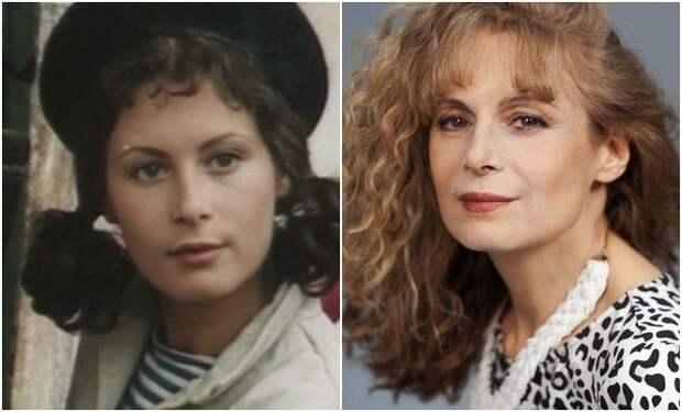 «Берегите женщин»: как сложились судьбы актеров любимой музыкальной комедии 80-х