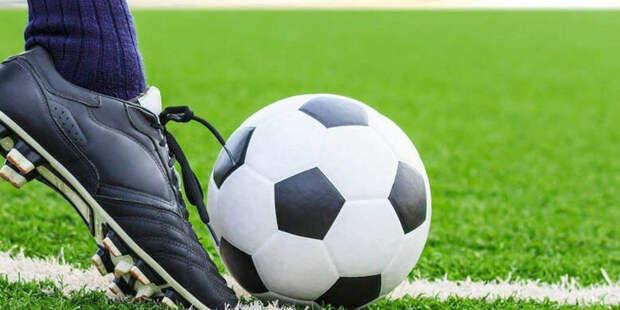 Япония отказалась от футбола