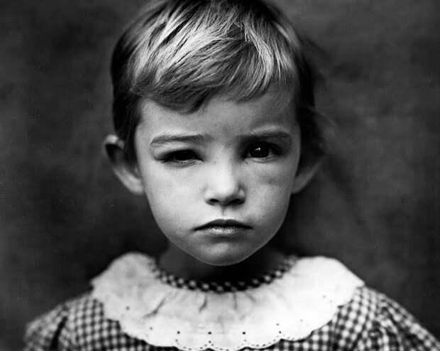 Про детские психотравмы и взрослых невротиков