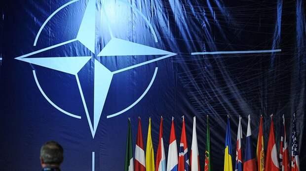 The National Interest: Су-27 стали кошмаром для НАТО