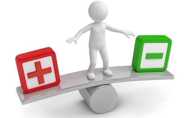 Автокредит в Сбербанке: условия, оформление, преимущества и недостатки