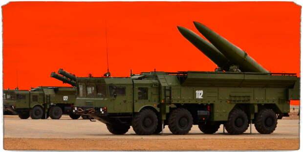 Масштабная программа выполнена – Россия увеличила число крылатых ракет в десятки раз