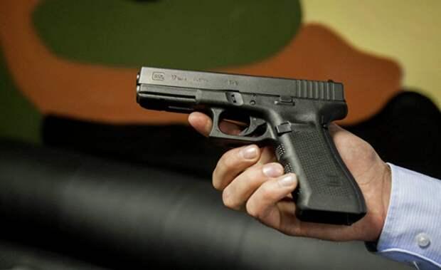 5 самых плохих российских пистолетов в истории по словам американцев