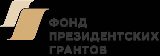 Во Владикавказе в регистр вступили 33 донора