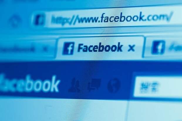 Призрак из Фейсбука загадочная история, кошмар, смерть, тайна, триллер