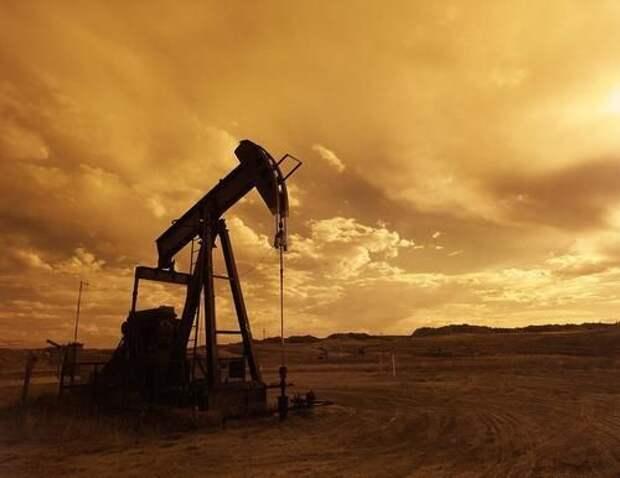Трамп объяснил причину, почему США вынуждены покупать нефть у России