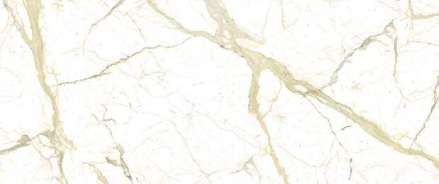 Плитка под мрамор – бюджетное и эффектное интерьерное решение (66 фото)