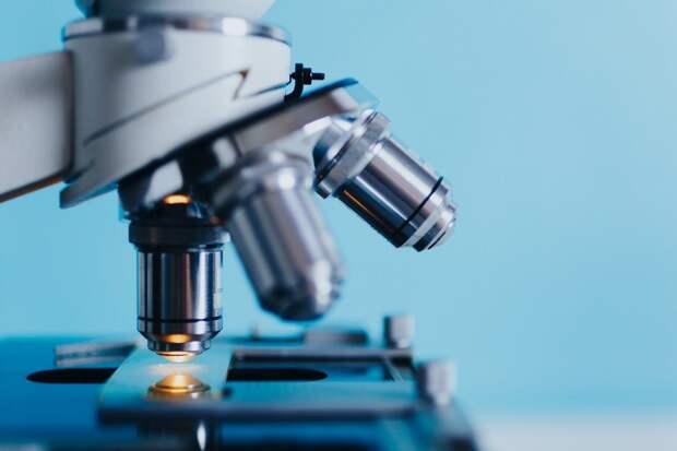 Около 30-40% тестов на COVID-19 дают ошибки