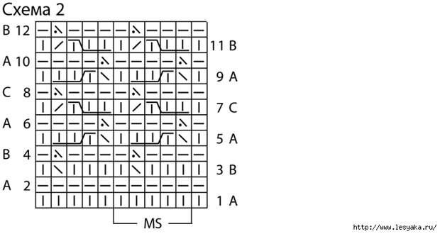 3925073_e5eb046541b30a959504cb180a264d74 (700x373, 90Kb)