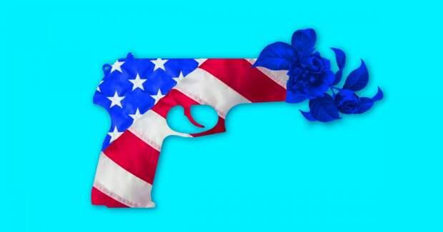 8 вещей, которые страшно раздражают в США