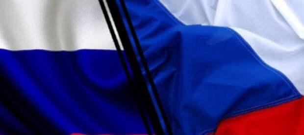 Глава МИД Чехии: Прага и Москва переходят на паритет в численности посольств