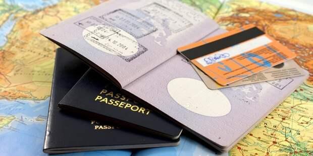 Как правильно выбрать дебетовую карту для путешествий?