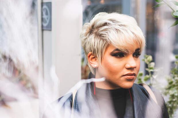 Как зависит характер от цвета волос?
