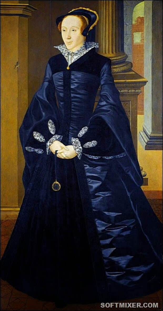 Unknown_woman_thought_to_be_Mary_Tudor_or_Margaret_Douglas