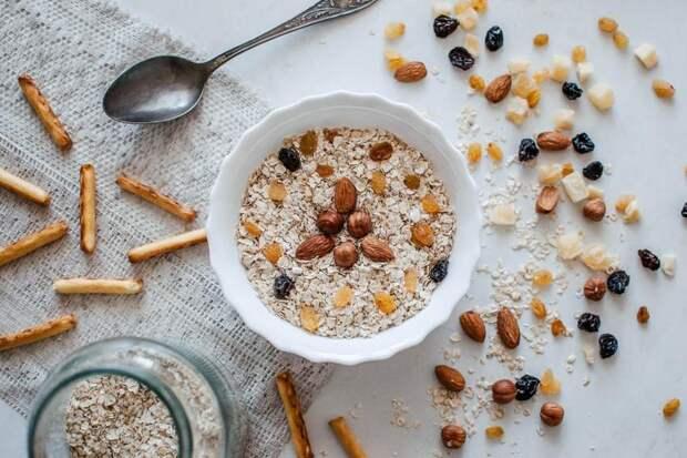 Немолоком единым: что такое безлактозная диета икак еесоблюдать
