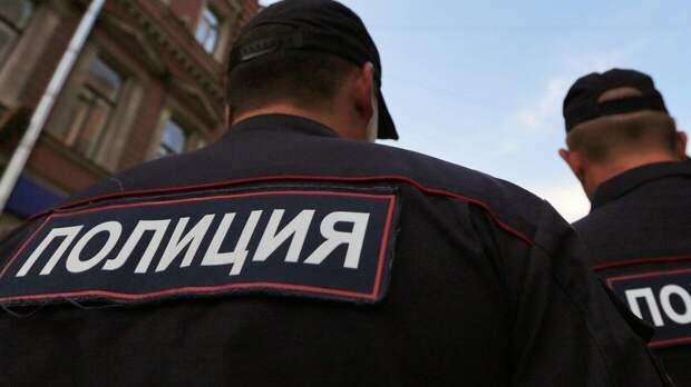 Правоохранители задержали двух газовиков после взрыва под Нижним Новгородом
