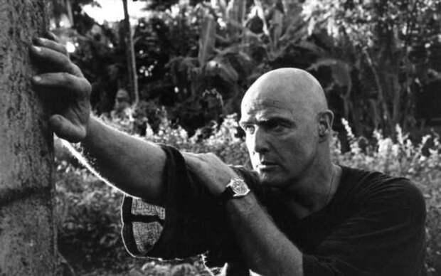 10 фильмов, которые сыграли роковую роль в судьбе актеров и режиссеров