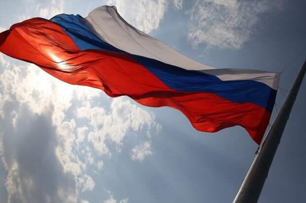 Россия пообещала ответить на санкции ЕС