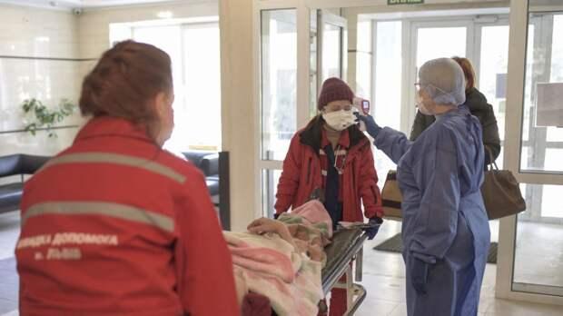 Вирусолог не исключил, чтоосенью коронавирус вернется с большей интенсивностью
