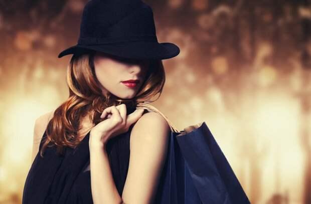 Кто такой тайный покупатель и как его распознать