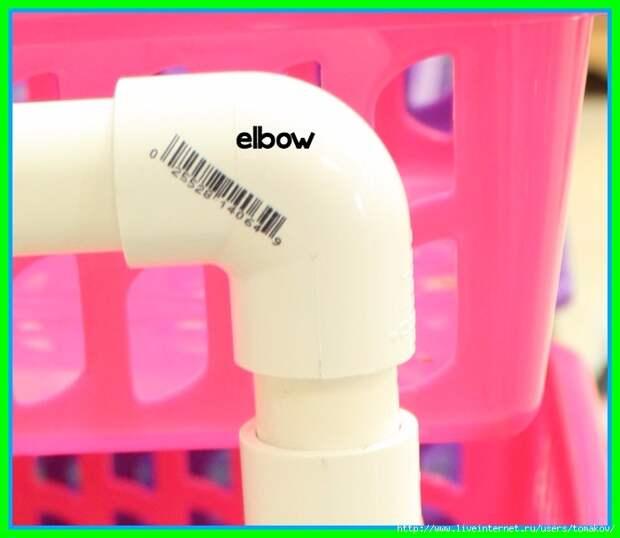 elbow.jpg (700x608, 208Kb)