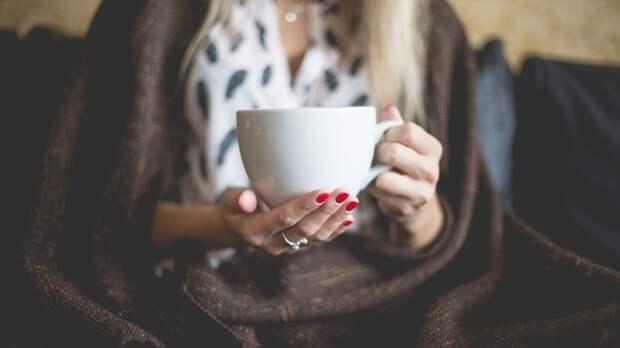 Онколог Щепеляев развеял миф о пользе кофе для профилактики рака