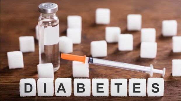 Диабет - это вообще 5 разных болезней! Так говорят врачи из Швеции