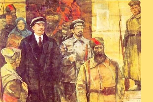 Кто стоит за новосибирскими переименователями?