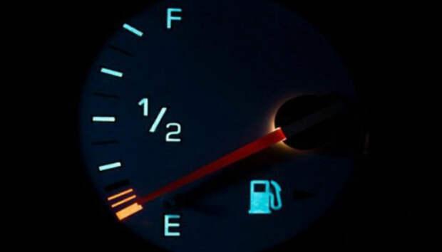 Водительские привычки, которые буквально убивают автомобиль
