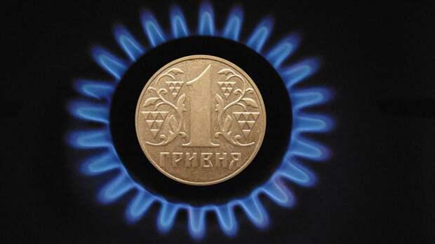 Экс-депутат Рады Мураев назвал украинцев газовыми заложниками Зеленского