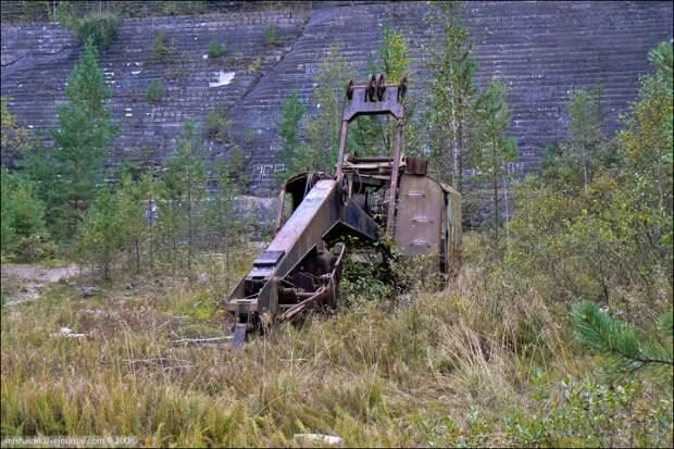 Как в СССР прятали древние технологии