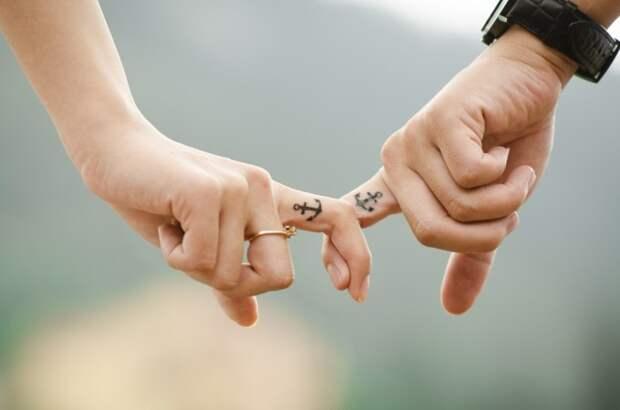 10 важных моментов, которые помогут сохранить брак