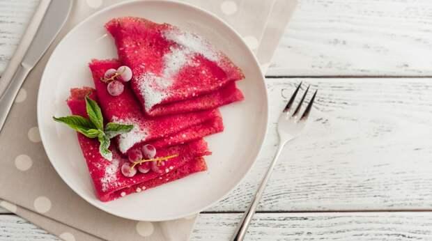 Вкус Петербурга: 6 блюд, которые обязательно нужно попробовать в Северной столице