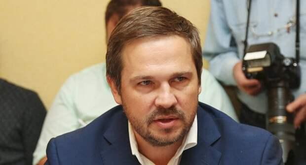 Завтра в Крым приезжает глава Генсовета «Единой России»