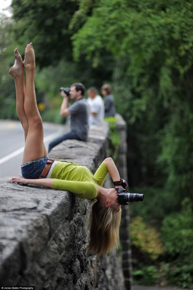 Dancers-Among-Us-in-Ft-Tryon-Park-Adrienne-Hayes