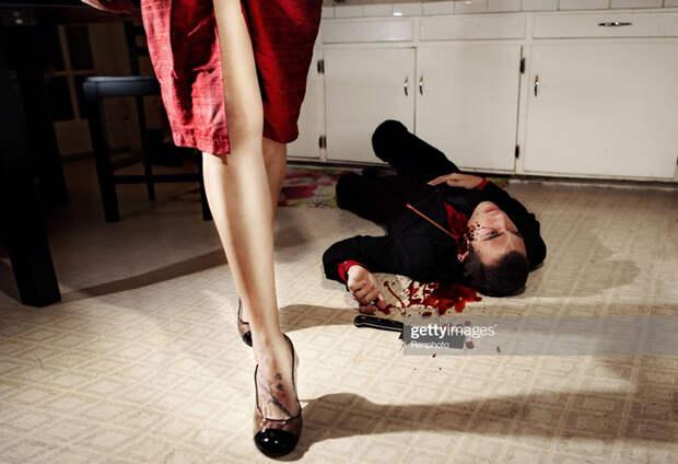 Murder-Woman copy