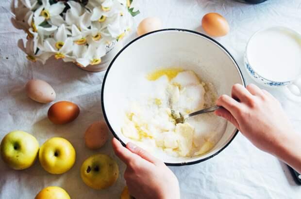 Не верьте бабушке! 10 кухонных ошибок, доставшихся нам в наследство